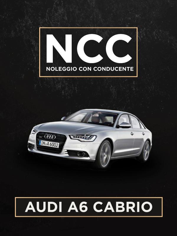 Autonoleggio auto di lusso NCC Bari Pasquale Vallone group Puglia