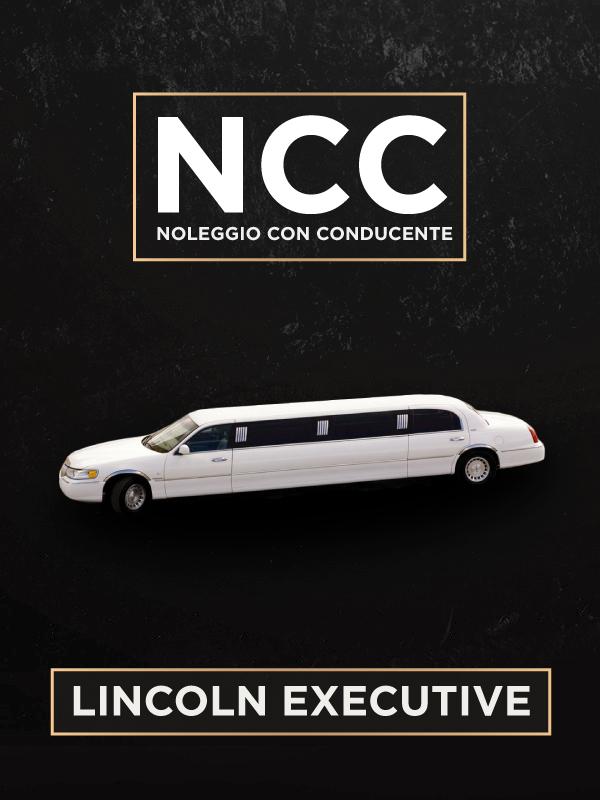 luxury cars Autonoleggio auto di lusso NCC Bari Pasquale Vallone group Puglia